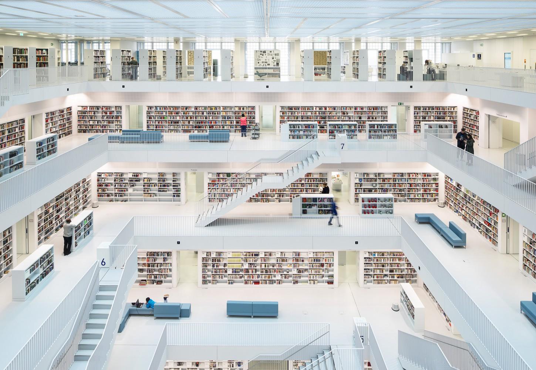 Zeitgenössische Architektur | Reinhard Görner